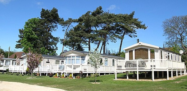 Photo of Orchard Caravan Park