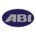 Ace Belmont International logo